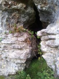 08. Caves of Kesh Corran