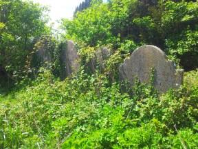 09. Old Kilbride Cemetery