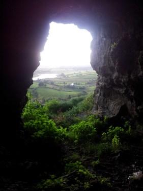 15. Caves of Kesh Corran