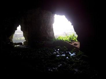 22. Caves of Kesh Corran