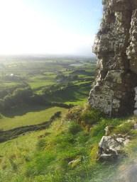 26. Caves of Kesh Corran