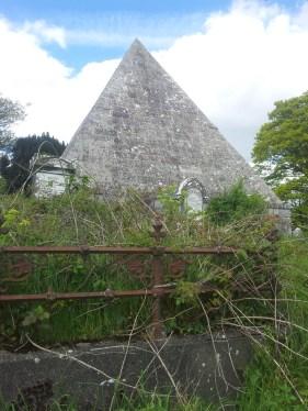 30. Old Kilbride Cemetery