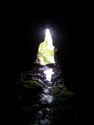 46. Caves of Kesh Corran