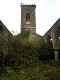 17. Leney Church, Co. Westmeath