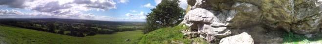 02. Knockastia, Co. Westmeath