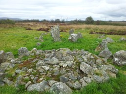 03. Beaghmore, Co. Tyrone