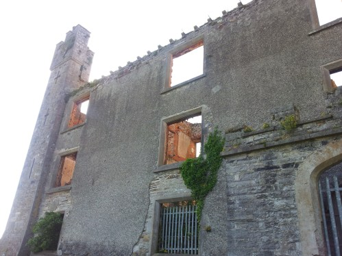 04. Athcarne Castle, Co. Meath