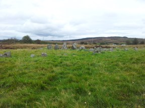 04. Beaghmore, Co. Tyrone