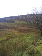04. Carrowkeel Meglithic Cemetery, Co. Sligo