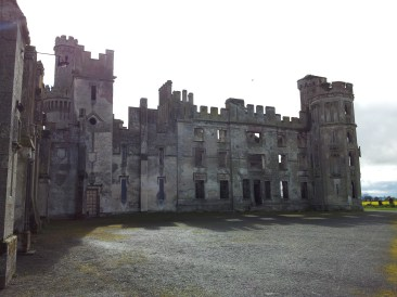 04. Duckett's Grove, Co. Carlow.