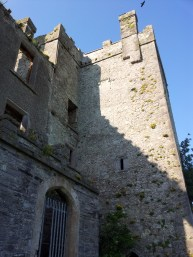 06. Athcarne Castle, Co. Meath