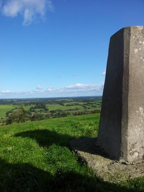 07. Knockastia, Co. Westmeath