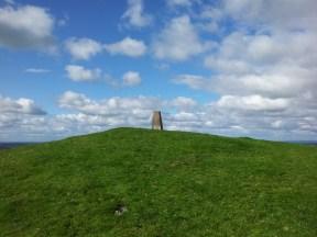 08. Knockastia, Co. Westmeath