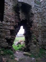 08. Puck's Castle, Rathmichael, Co. Dublin