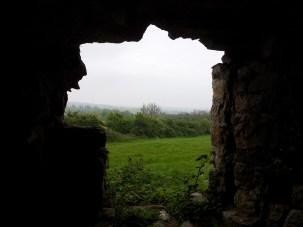 12. Puck's Castle, Rathmichael, Co. Dublin