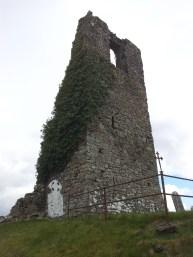 03. Ardmulchan Church, Co. Meath