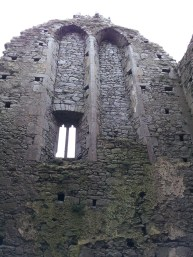 08. Hore Abbey, Co. Tipperary