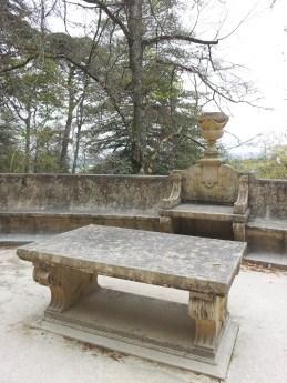 114. Quinta da Regaleira, Sintra, Portugal