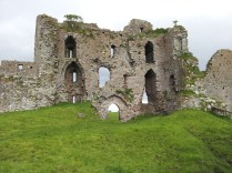 12. Castleroche Castle, Co. Louth