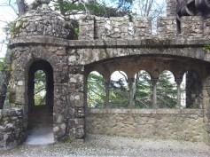 78. Quinta da Regaleira, Sintra, Portugal