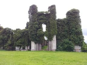 03. Moydrum Castle, Co. Westmeath