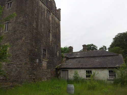 06. Grange Castle, Co. Kildare