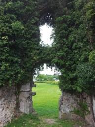 07. Moydrum Castle, Co. Westmeath