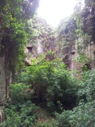 08. Moydrum Castle, Co. Westmeath