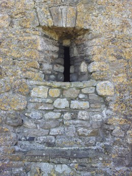 05. Donore Castle, Co. Meath