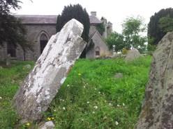 05. St Patrick's Church, Co. Monaghan