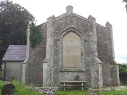 08. St Patrick's Church, Co. Monaghan