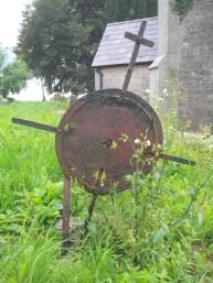 09. St Patrick's Church, Co. Monaghan