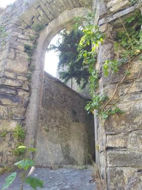 12. St Mary's Church, Co. Westmeath