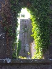 20. St Mary's Church, Co. Westmeath