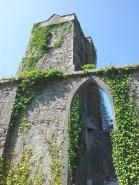 27. St Mary's Church, Co. Westmeath