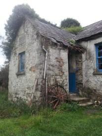 04. Whiddy Island School, Co. Cork