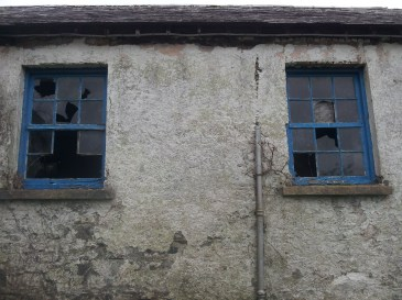 05. Whiddy Island School, Co. Cork