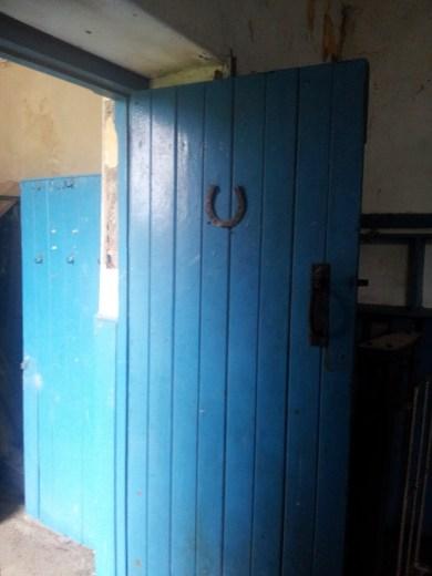 10. Whiddy Island School, Co. Cork