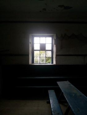 15. Whiddy Island School, Co. Cork