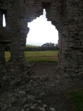 05. Ballymoon Castle, Co. Carlow