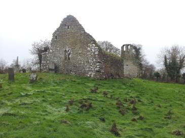 04. Killybegs Church, Co. Kildare