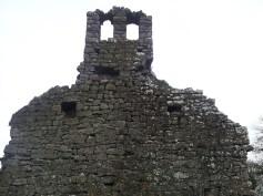 07. Killybegs Church, Co. Kildare