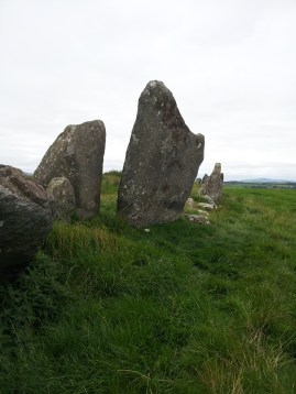 09. Beltany Stone Circle, Co. Donegal