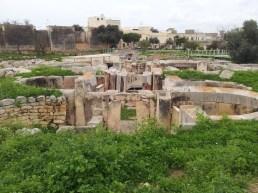 04. Tarxien Temples, Malta