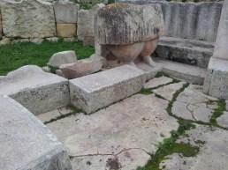 10. Tarxien Temples, Malta