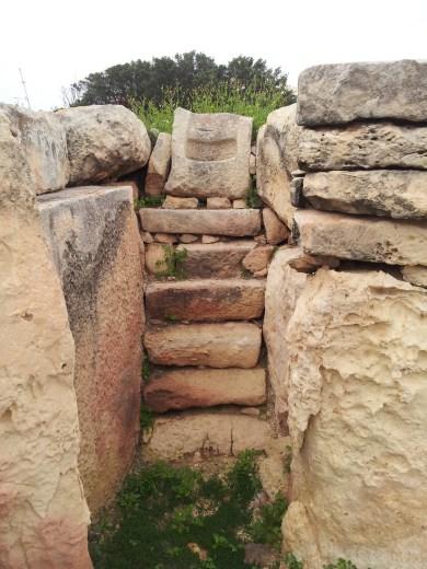 14. Tarxien Temples, Malta