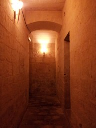 15. Inquisitors Palace, Malta