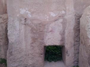 17. Tarxien Temples, Malta