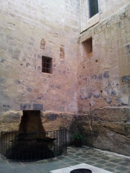 19. Inquisitors Palace, Malta