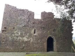 32. Kilcooley Abbey, Co. Tipperary